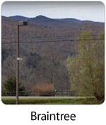 scroller-braintree