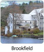 scroller-brookfield