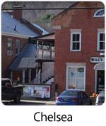scroller-chelsea
