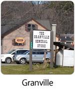 scroller-granville