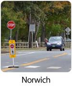 scroller-norwich