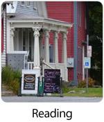 scroller-reading