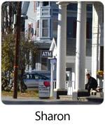scroller-sharon