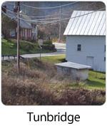 scroller-tunbridge