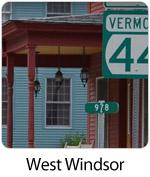 scroller-westwindsor