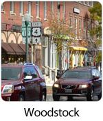 scroller-woodstock