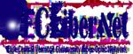 ECFiber Logo