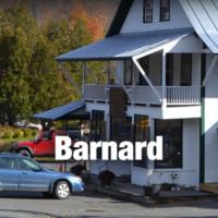 Barnard, VT
