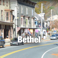 Bethel, VT