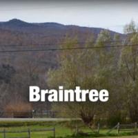 Braintree, VT