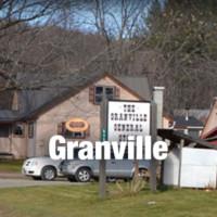 Granville, VT