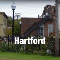 Hartford, VT