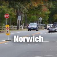 Norwich, VT