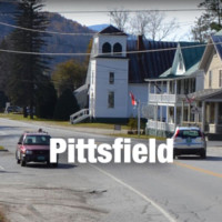 Pittsfield, VT