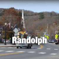Randolph, VT