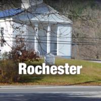 Rochester, VT