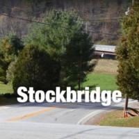 Stockbridge, VT
