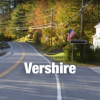 Vershire, VT